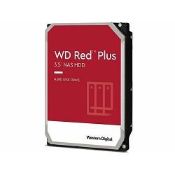 Tvrdi Disk WD Red NAS™ 1TB WD10EFRX