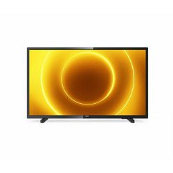 PHILIPS LED TV 32PHS5505/12