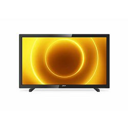 PHILIPS LED TV 24PFS5505/12