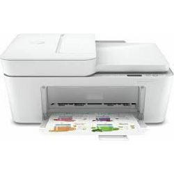 PRN MFP HP Deskjet Ink Advantage 4120