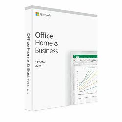 FPP Office Home and Business 2019 Medialess P6 ENG, T5D-0330