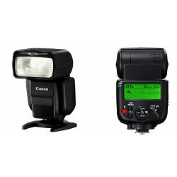 Canon Flash Speedlite 430 EX III RT
