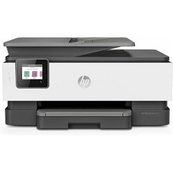 HP OfficeJet Pro 8023 All-in-One Printer, 1KR64B
