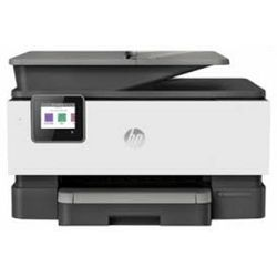 HP OfficeJet Pro 9010 AiO Printer, 3UK83B