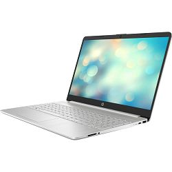 Notebook HP 15S i5-1035G1/8GB/256SSD/15.6