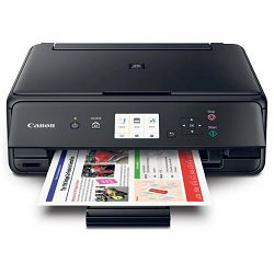 PRINTER CANON PIXMA TS5050