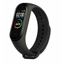 Smart narukvica Xiaomi Mi Band 4